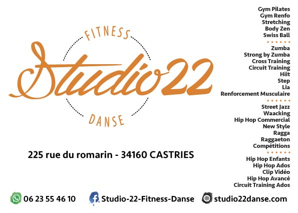 Studio22_FLYERS_RECTO